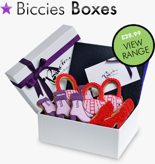 Biccies Boxes | View Range